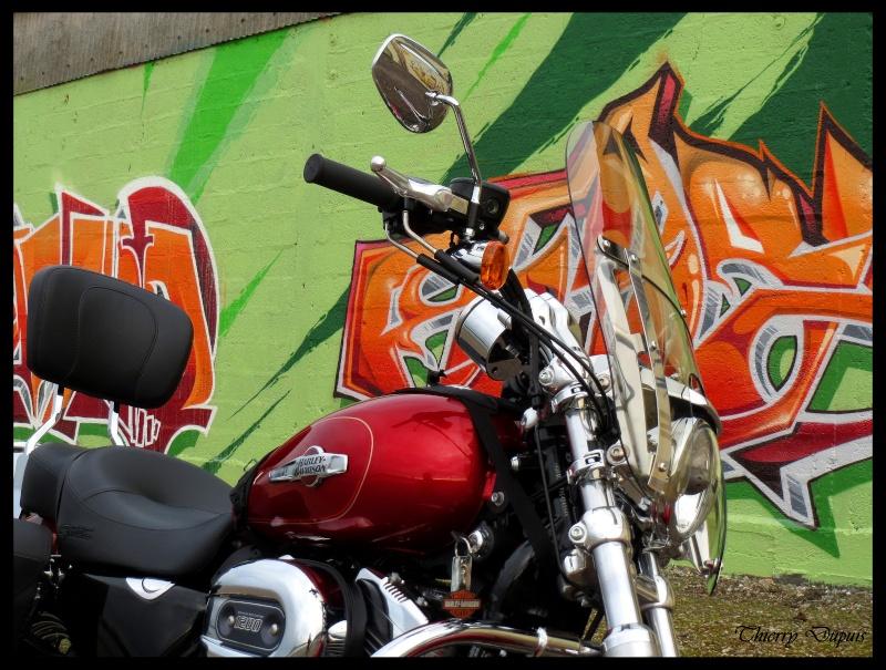 Urban Bike Img_1410