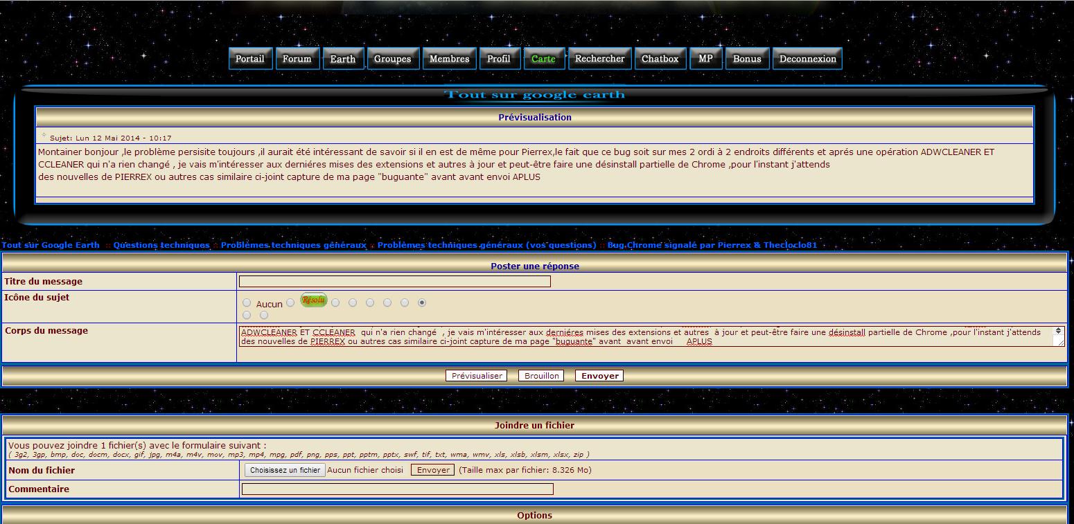 Bug Chrome signalé par Pierrex & Thecloclo81 [résolu] Cap_bu11