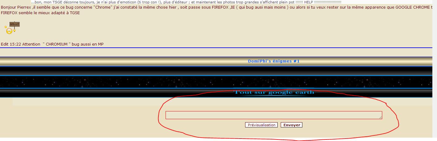 Bug Chrome signalé par Pierrex & Thecloclo81 [résolu] Captur10