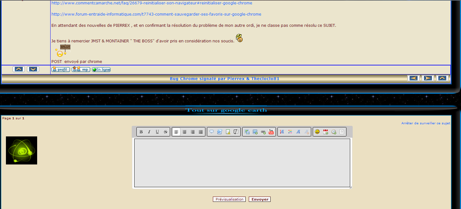 Bug Chrome signalé par Pierrex & Thecloclo81 [résolu] Captur15