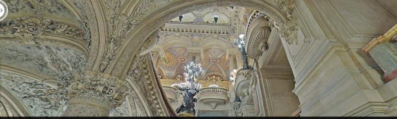 Les GEux de DomiPhi - Page 3 Palais10