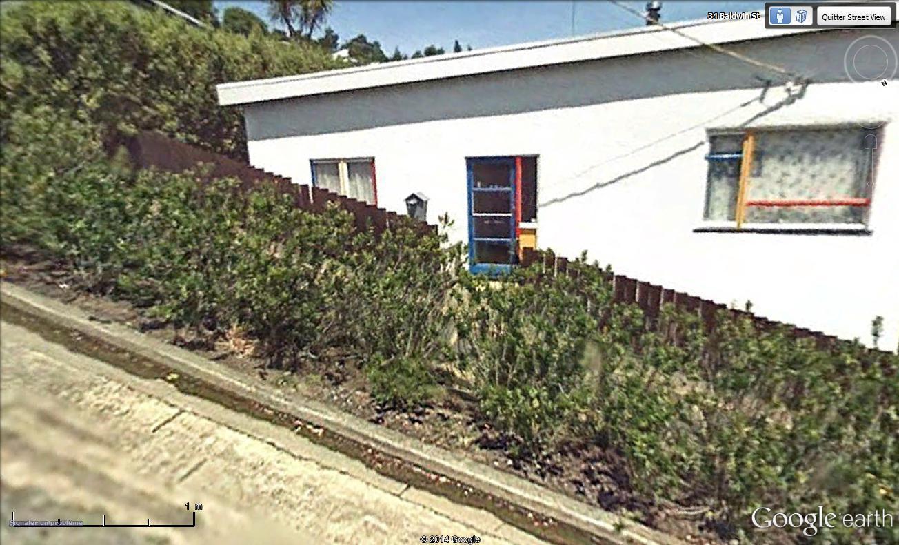 STREET VIEW : Les panoramas - Page 2 Rue_pe11