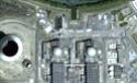 DEFIS ZOOM FRANCE 156 à 209 - (Novembre 2012/Juin 2014) - Page 63 Centra10