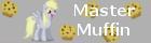 Master Muffin