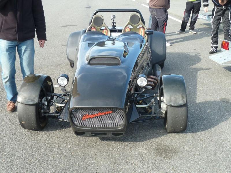 photos voitures sportives  P1080911