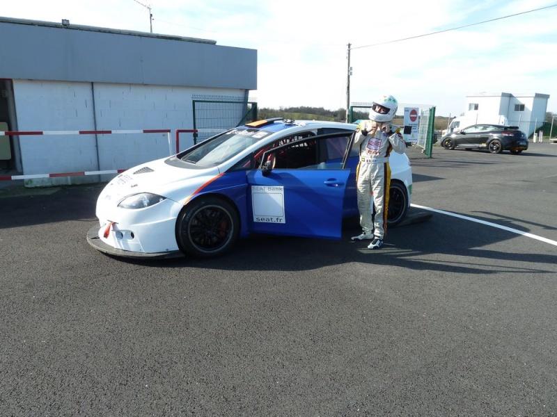 photos voitures sportives  P1080912