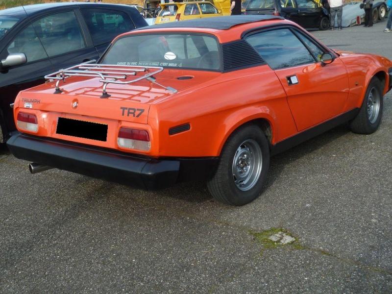 photos voitures sportives  P1080914