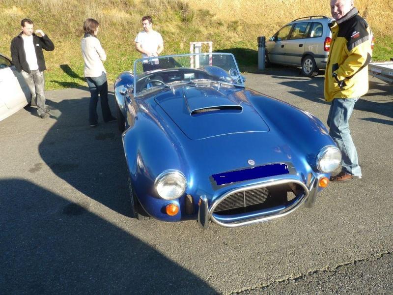 photos voitures sportives  P1100311