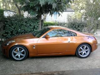 photos voitures sportives  Photo010