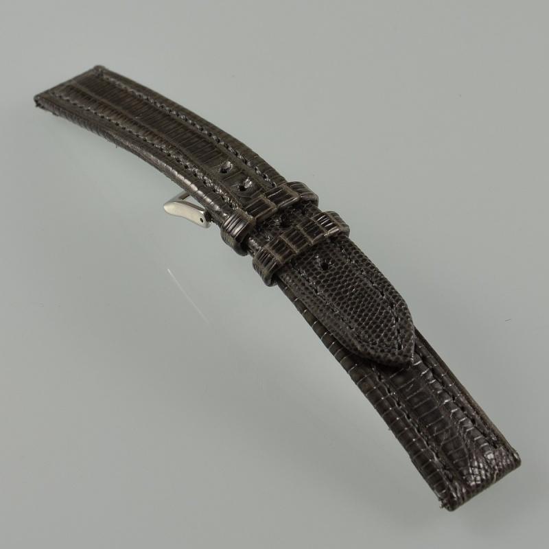 Bracelet pour Hamilton Ventura Bracel24