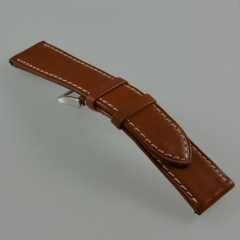Une petite Longines MN... Et interrogation sur le bracelet d'origine. Bracel32