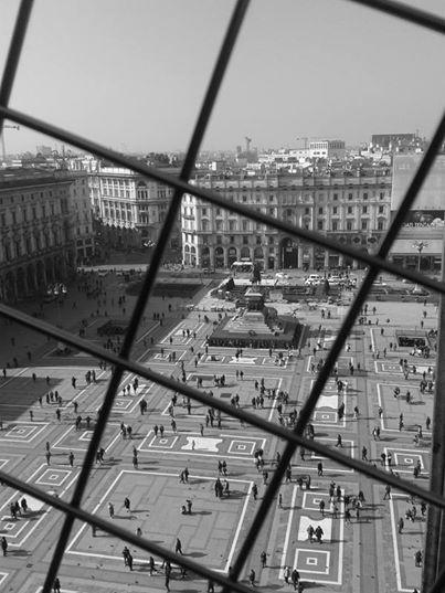 Photo sympa Milan11