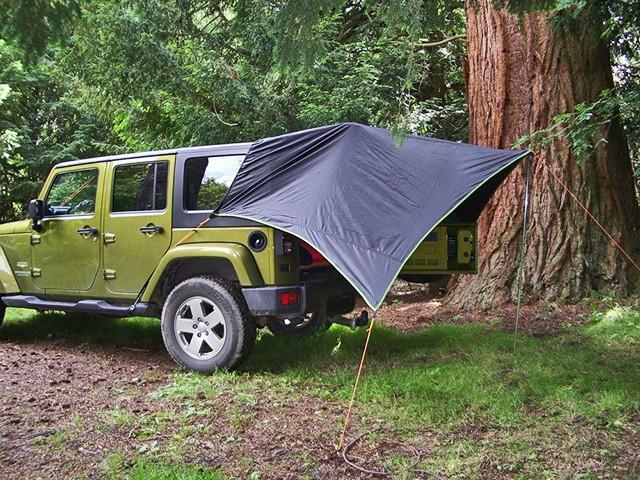 DIY Camper Jeep? Imgp2212