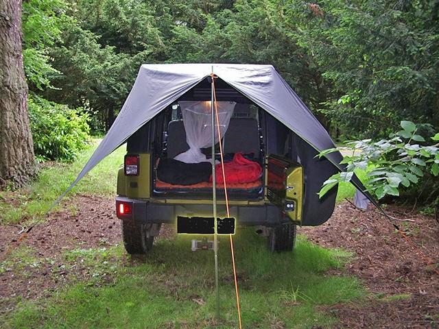 DIY Camper Jeep? Imgp2213