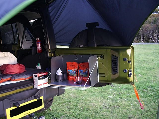 DIY Camper Jeep? Part Two Imgp2312