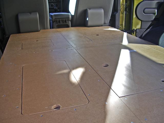 DIY Camper Jeep? Part Two Imgp2914