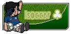 Récupérer mon mot de passe - - Isoccer ™ | Deviens Le Meilleur Joueur Ogayy11
