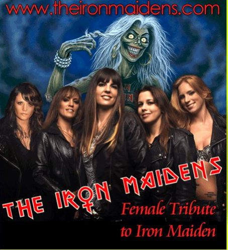 Cover band Iron Maiden....LE AMO!!! Pictur10