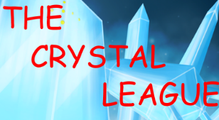 Crystal League Forums