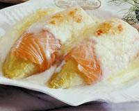 -Poissons- Saumon10