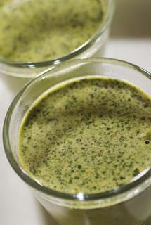 Potages, veloutés, soupes Velout10
