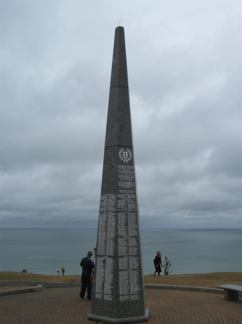 Omaha Beach No10_010