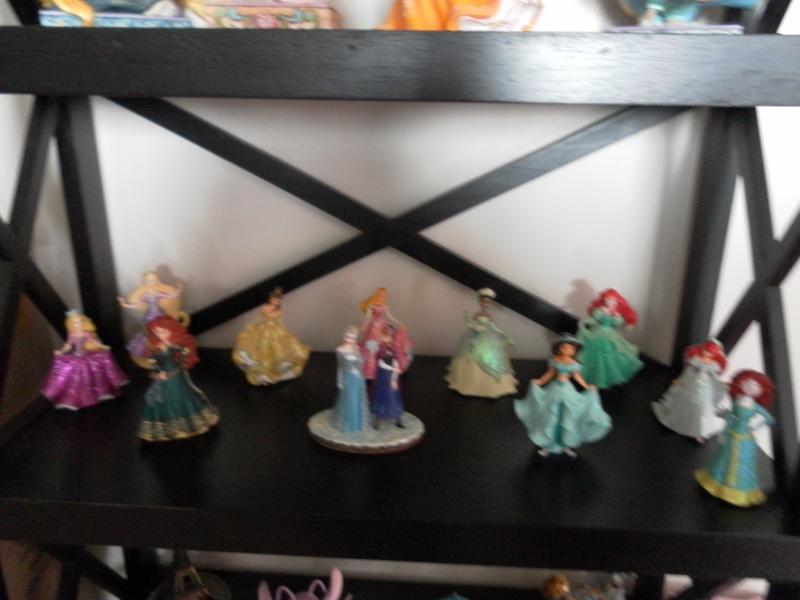 Figurines Disneyland Paris Sam_2626