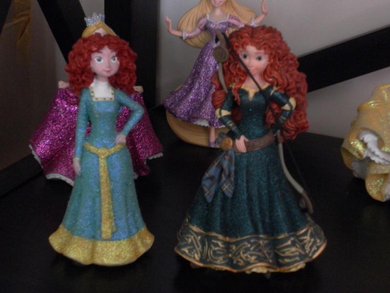 Figurines Disneyland Paris Sam_2627