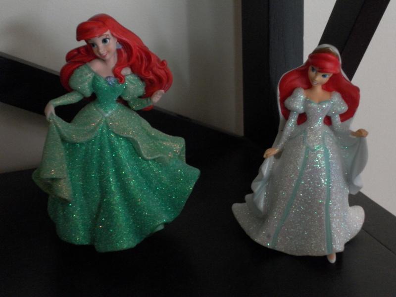 Figurines Disneyland Paris Sam_2628
