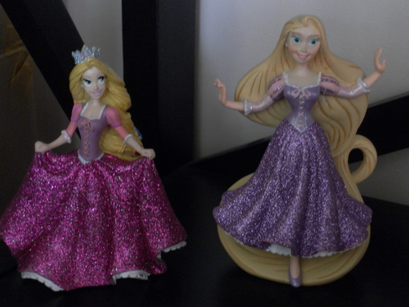 Figurines Disneyland Paris Sam_2629