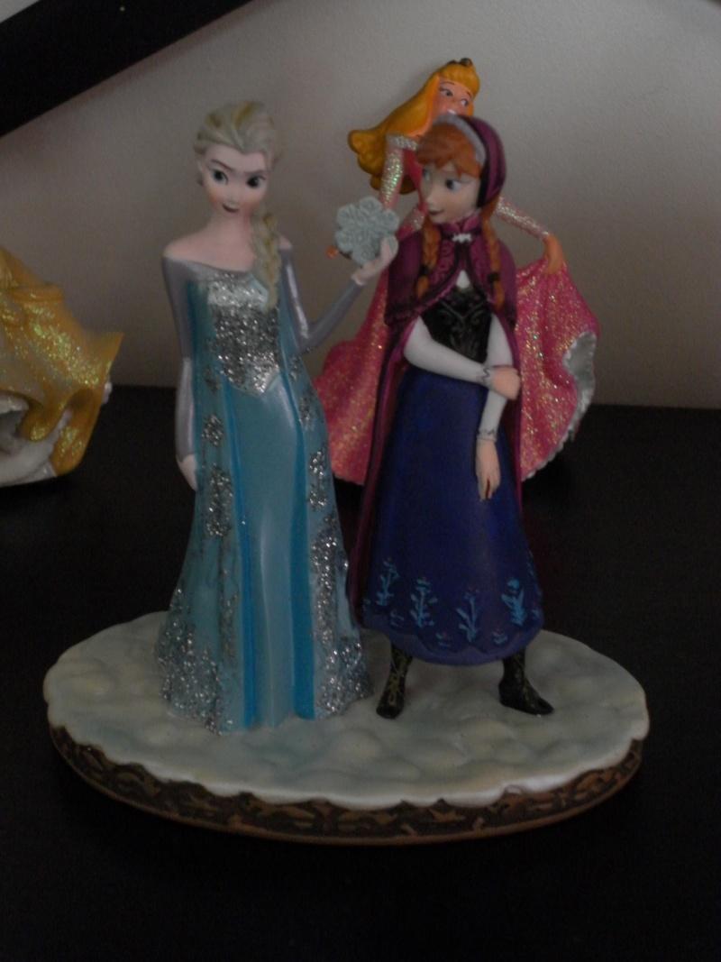 Figurines Disneyland Paris Sam_2630