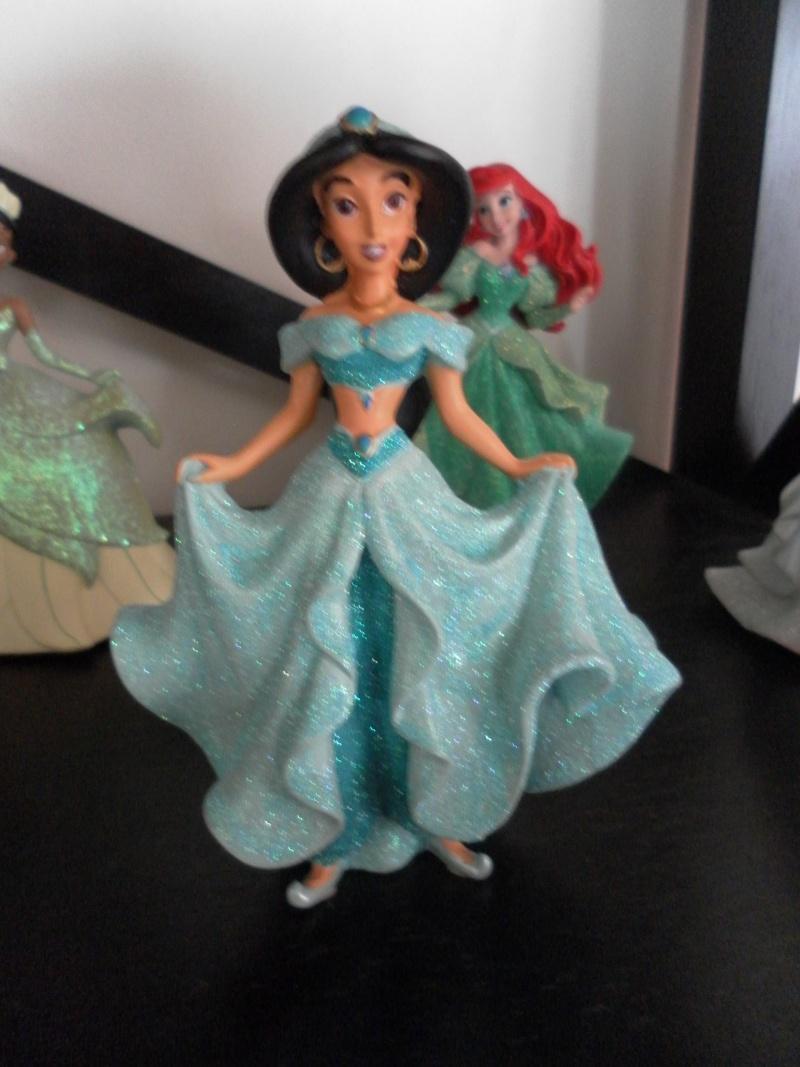 Figurines Disneyland Paris Sam_2633
