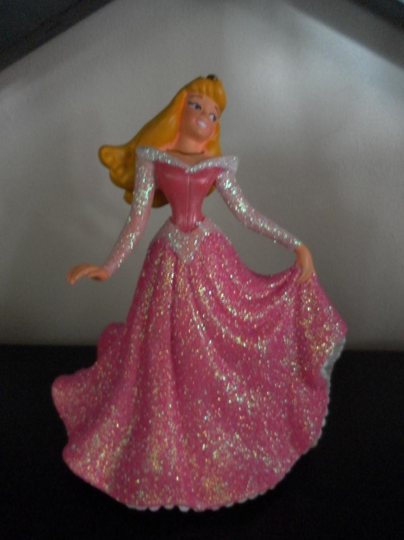 Figurines Disneyland Paris Sam_2634