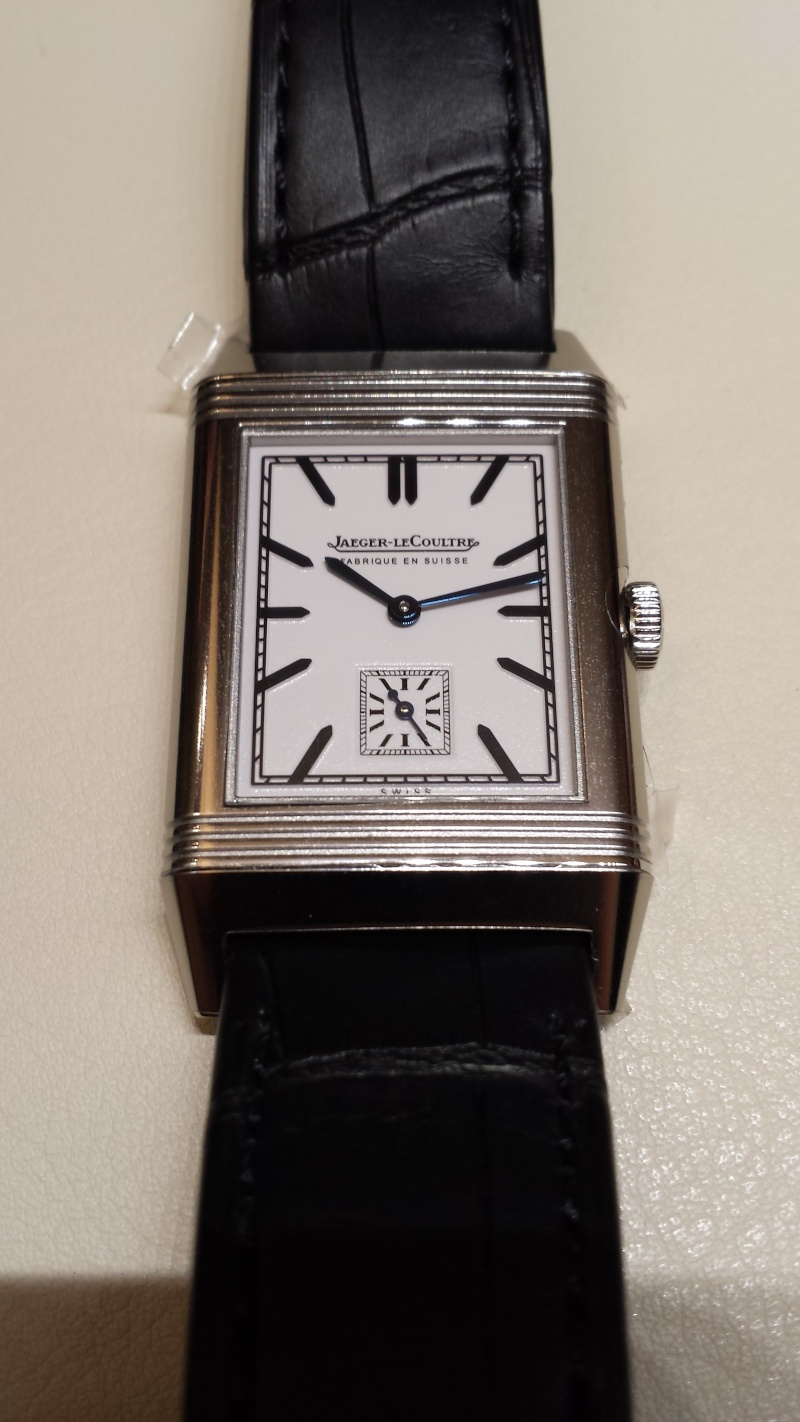 [SIHH 2014] Jaeger LeCoultre 2014-015