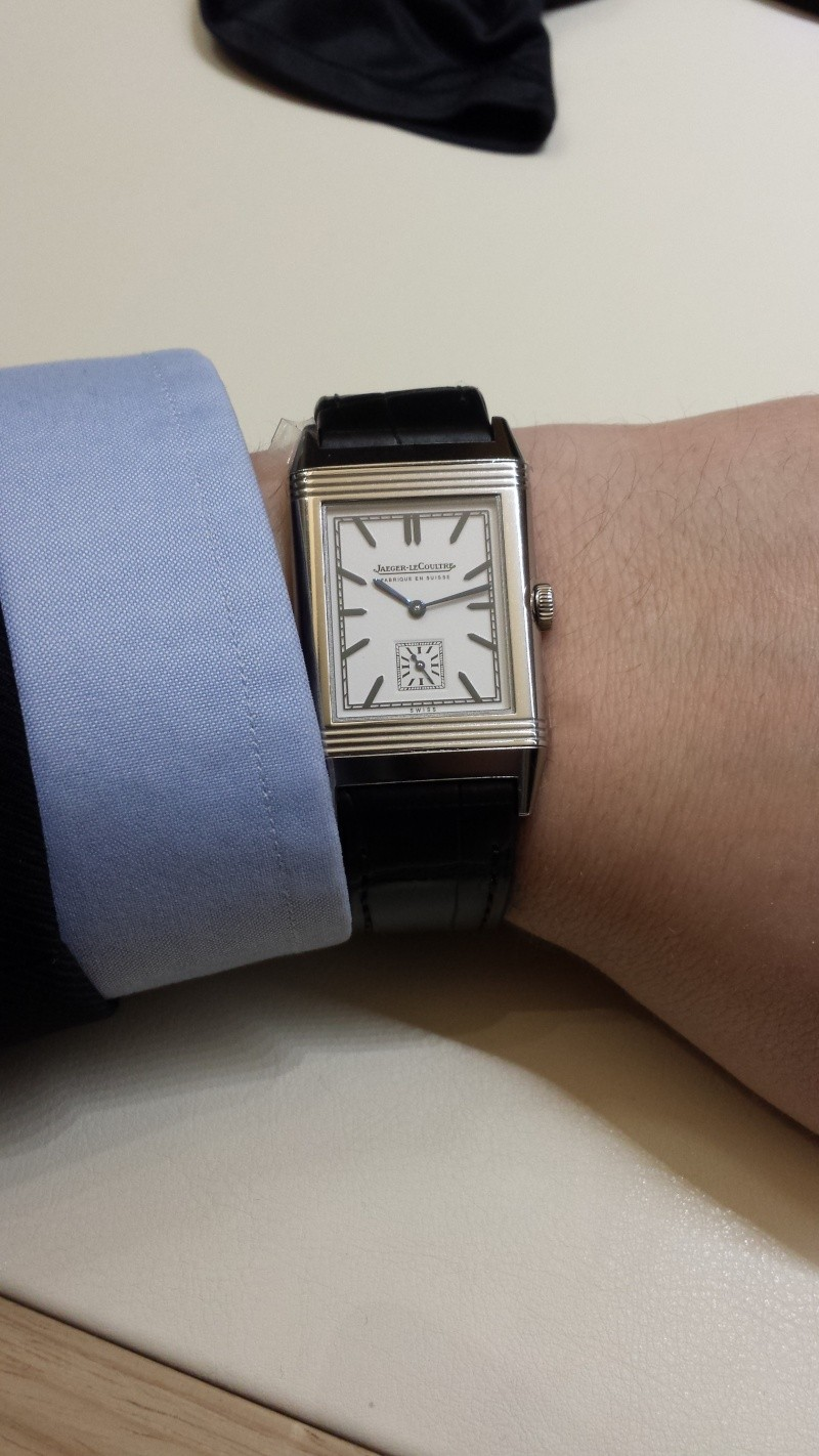[SIHH 2014] Jaeger LeCoultre 2014-016