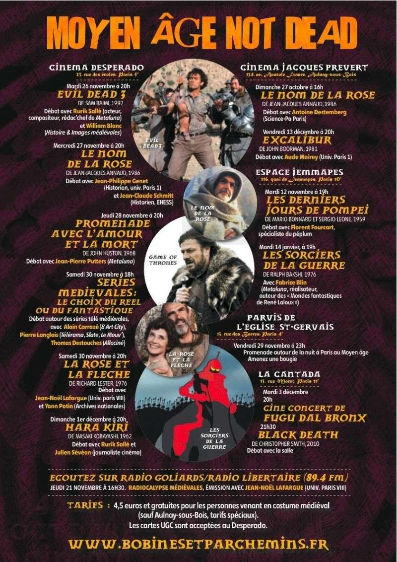 Festival du cinéma médiéval! Moyen_10