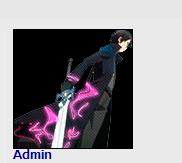 Trocar posição avatar/nome Forum10