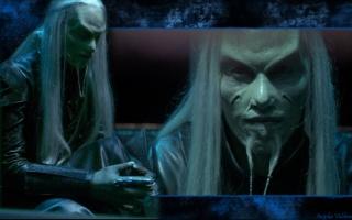 Team Wraiths forum