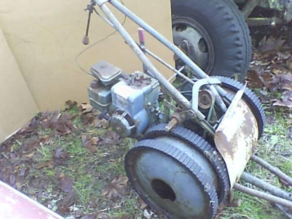 JD SX75 go-cart thingy 00p0p_10