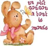 """""""Bonjour / Bonsoir"""" !!! - Page 40 Images11"""