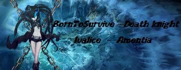 Descente de l'Aile Noire : Magmagueule 25 HM Talach10