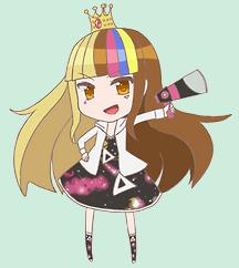 SHOP MY ☆☆☆ Galaco11