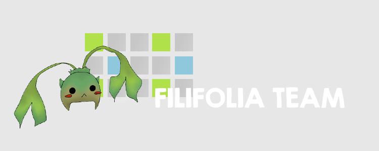 Filifolia Team