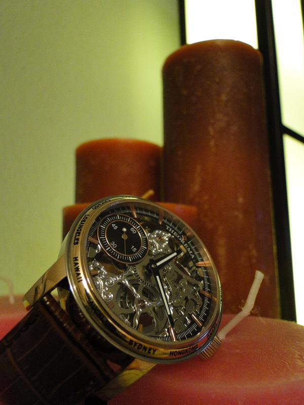 POST YOUR ARTISTIC WATCH PICTURE. Dsc05810