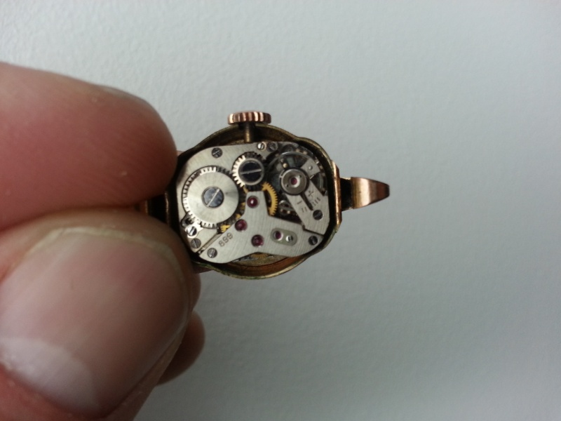 identification vieille montre LIP 20140512