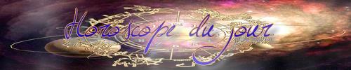 DAPHNE TAROT Horosc10