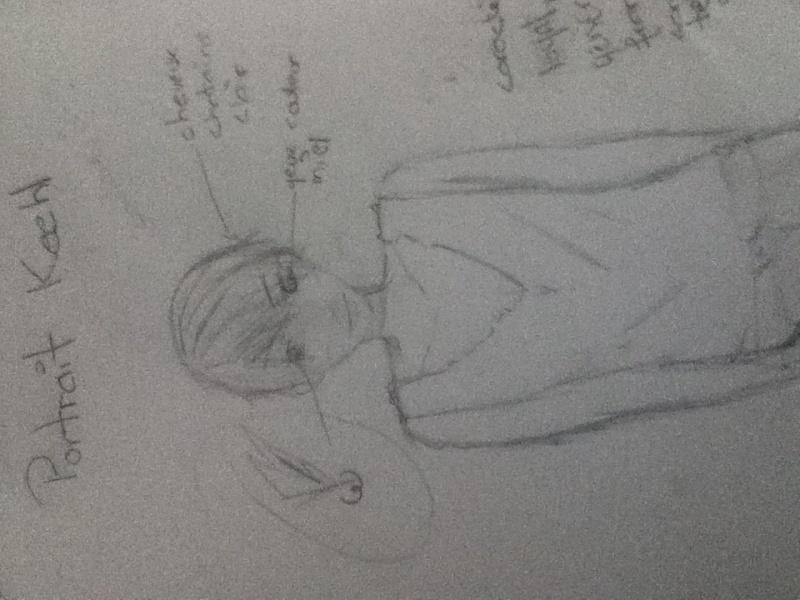 Quelques dessin que j'ai fais ( je n'ai pas copié et normalement j'en ai plus mais je les ai perdu ) - Page 2 Img_0616