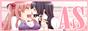 Accademy Secret (foro yuri) - Elite Pgwz8_14