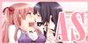 Accademy Secret (foro yuri) - Elite Pgwz8_15