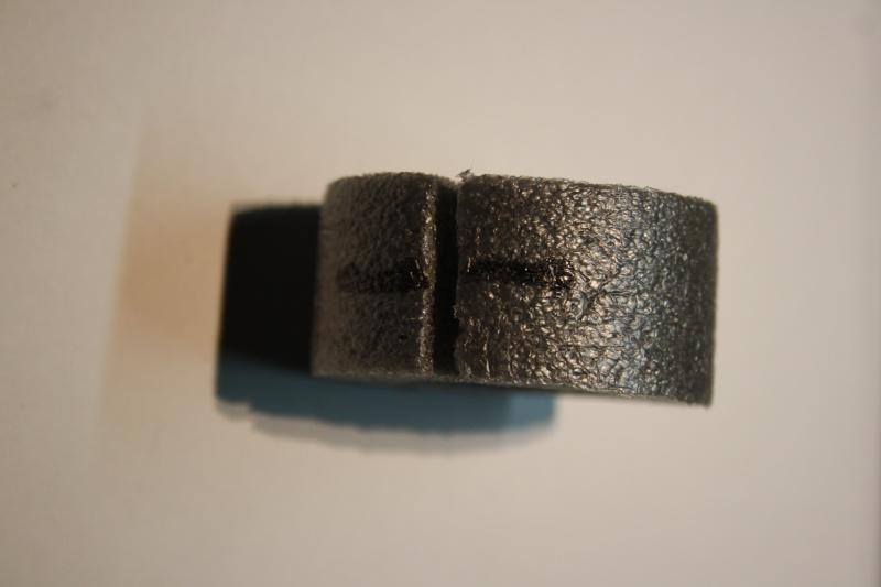 protéger vos anneaux  de 40/50mm Img_0941